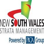 NSW-Strata-COLOUR