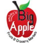 big-apple-80x80
